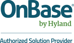 OnBase by Hyland Automation Solution Consultants and Resellers