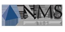 Streamline litigation packs | Document Management for Labs