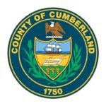 County of Cumberland logo